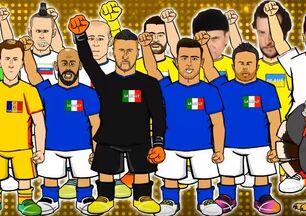 Italians pl1.JPG