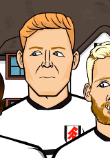 Fulham player.png