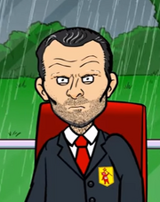 Giggs.png