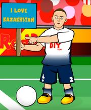 I Love Kazakhstan.png