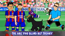 Referee dog Neymar Messi Suarez.png