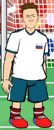 Golovin penalty vs Espagne.png