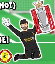 Alisson2020.png