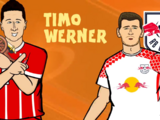 Timo Werner