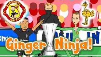 Manchester_United_vs_Liverpool_1-1_-GINGER_NINJA!_Paul_Scholes_Rant!_Coutinho_Goal!_Europa_League