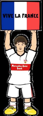 Pavard Bundesliga.png