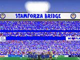 Stamforza Bridge