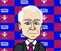 Alan Pardew by 442oons.png