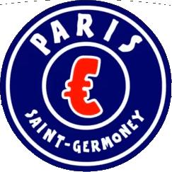 Paris Saint-Germain logo.png
