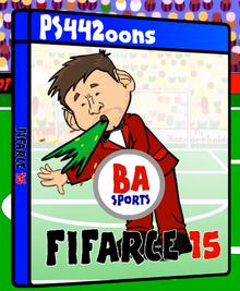 Fifarce 15.PNG