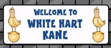 White Hart Kane.png