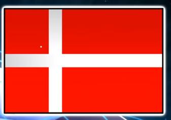 Denmark flag.png