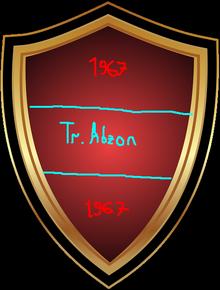 Red Badge Transparent Clip Art PNG Image.png
