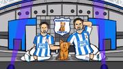 Huddersfield town terrier dog.png