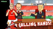 Griezmann Ed Woodward Mourinho.png
