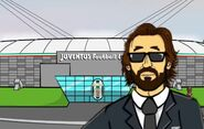 Juve Coach
