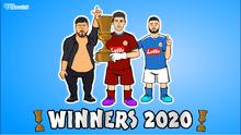 Coppa italia 2020.PNG