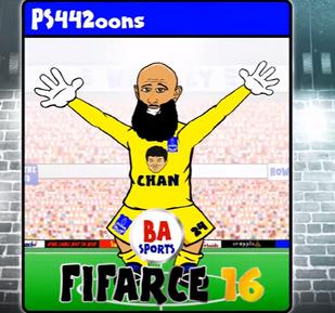 Fifarce16.png