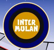 Inter mulan