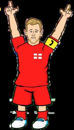 Kane Coupe du Monde 2018.png