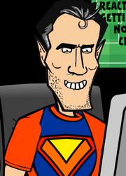 Super Van ManU.png