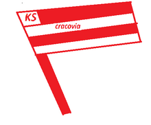 Cracovija.png