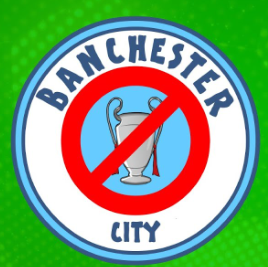 Banchester City F C 442oons Wiki Fandom