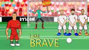 Ronaldo vs Espagne.png