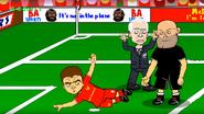 Bald referee 2