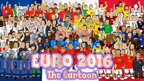 Euro16.png