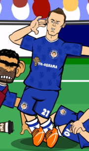 Matic in Chelsea FC.PNG.png