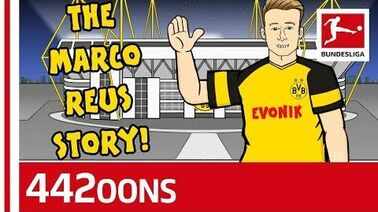 The_Story_Of_Marco_Reus_-_Powered_by_442oons