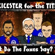 Fox 442oons
