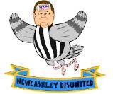 Newcashley.png