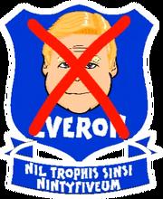 Everton logo jj.png