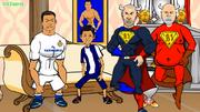 Bullshit man Ronaldo Junior Zidane.png