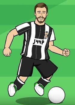 Marchisio.JPG