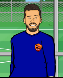 Alisson-0.PNG