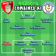 Arsenal Manchester City combined squad.png