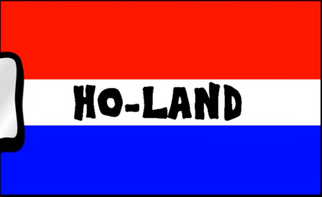 The Netherlands.png