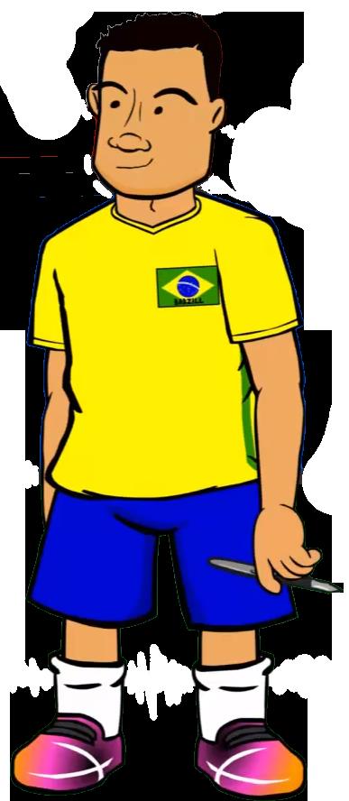 Coutinho Brazil.png