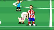 Philip Lamb Atletico.png