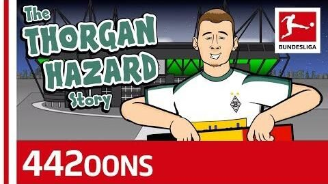 The_Story_Of_Thorgan_Hazard_-_Powered_By_442oons