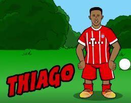 Thiago6.JPG