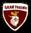 GRAN TORINO.png