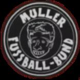 Muller Fussball-Bund.png