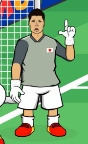 Japan gk.png