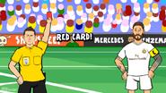 Ramosredcard