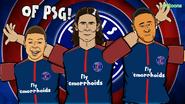 MCN of PSG