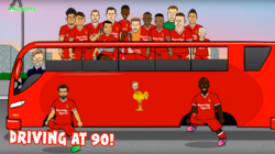 Liverpool 2017.png